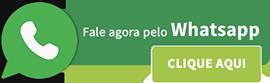botao-whatsapp-topo