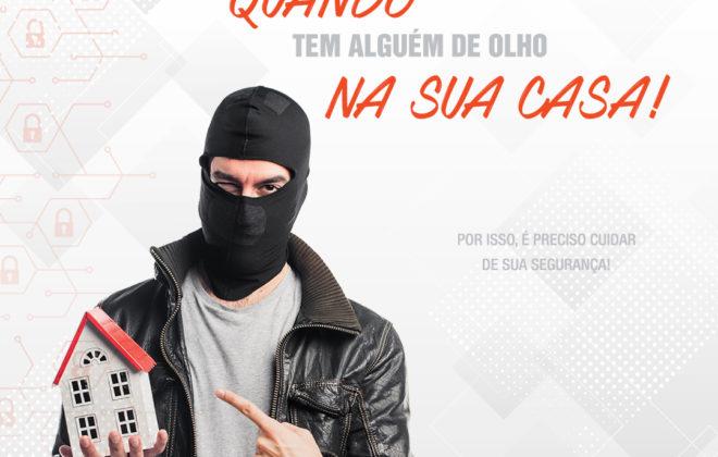 Mabe Seguros - Residencial 02
